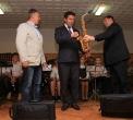tn_parafiada-2013-121
