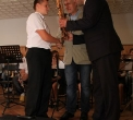 tn_parafiada-2013-128