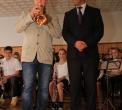 tn_parafiada-2013-143