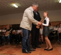 tn_parafiada-2013-153