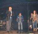 tn_parafiada-2013-350