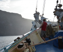 rejs-kapitan-borchardt-114