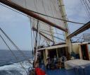 rejs-kapitan-borchardt-145