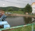trepcza031