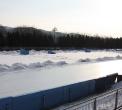 tor-lodowy-2