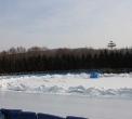 tor-lodowy