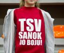 foto-tomasz-sowaimg_5724
