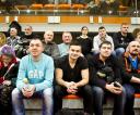 foto-tomasz-sowaimg_7614