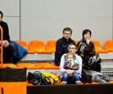 foto-tomasz-sowaimg_1124