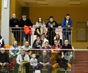 foto-tomasz-sowaimg_1140