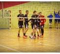 tsv-witold-swiech-032