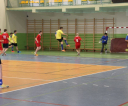 turniejpn024