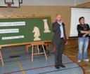 turniej_szachowy002