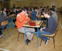 turniej_szachowy007