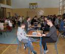 turniej_szachowy008