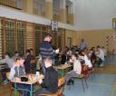 turniej_szachowy009