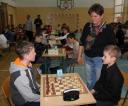 turniej_szachowy011