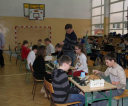turniej_szachowy012