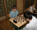 turniej_szachowy014
