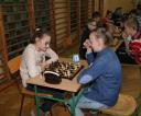 turniej_szachowy015