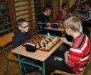 turniej_szachowy016
