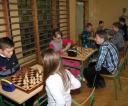 turniej_szachowy017