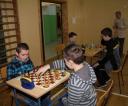turniej_szachowy018