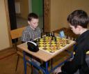 turniej_szachowy019