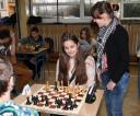 turniej_szachowy020