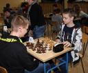 turniej_szachowy021