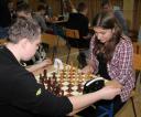 turniej_szachowy022