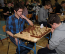 turniej_szachowy023