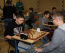 turniej_szachowy024