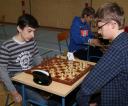 turniej_szachowy025