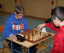 turniej_szachowy026