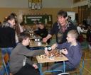 turniej_szachowy027