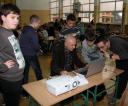 turniej_szachowy028