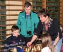 turniej_szachowy029