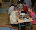 turniej_szachowy030