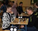 turniej_szachowy031