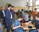 turniej_szachowy032