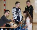 turniej_szachowy033