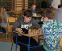 turniej_szachowy034