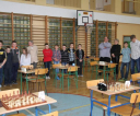 turniej_szachowy037