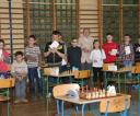 turniej_szachowy053