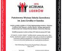 certyfikat_uczelnia_liderow1