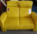 SOFA  HOME CINEMA 2RF RELAX -10%