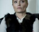 Wataha 3 HBO Europe fot. Krzysztof Wiktor (10)