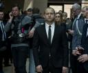 Wataha 3 HBO Europe fot. Krzysztof Wiktor (23)