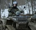 Wataha 3 HBO Europe fot. Krzysztof Wiktor (28)